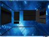 IIIDesktop