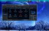 Desktop Un Mondo Diverso