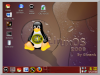 GKLinuxOS 2008