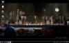 PclinuxOS: mio desktop e icone 17-12-2011