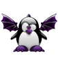 Ritratto di francesco bat